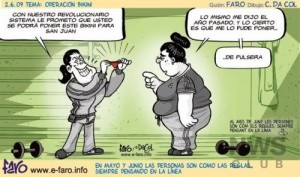 Chiste obesos 2