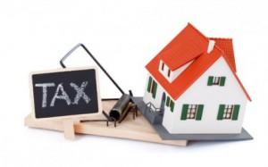 Impuestos_extranjeros